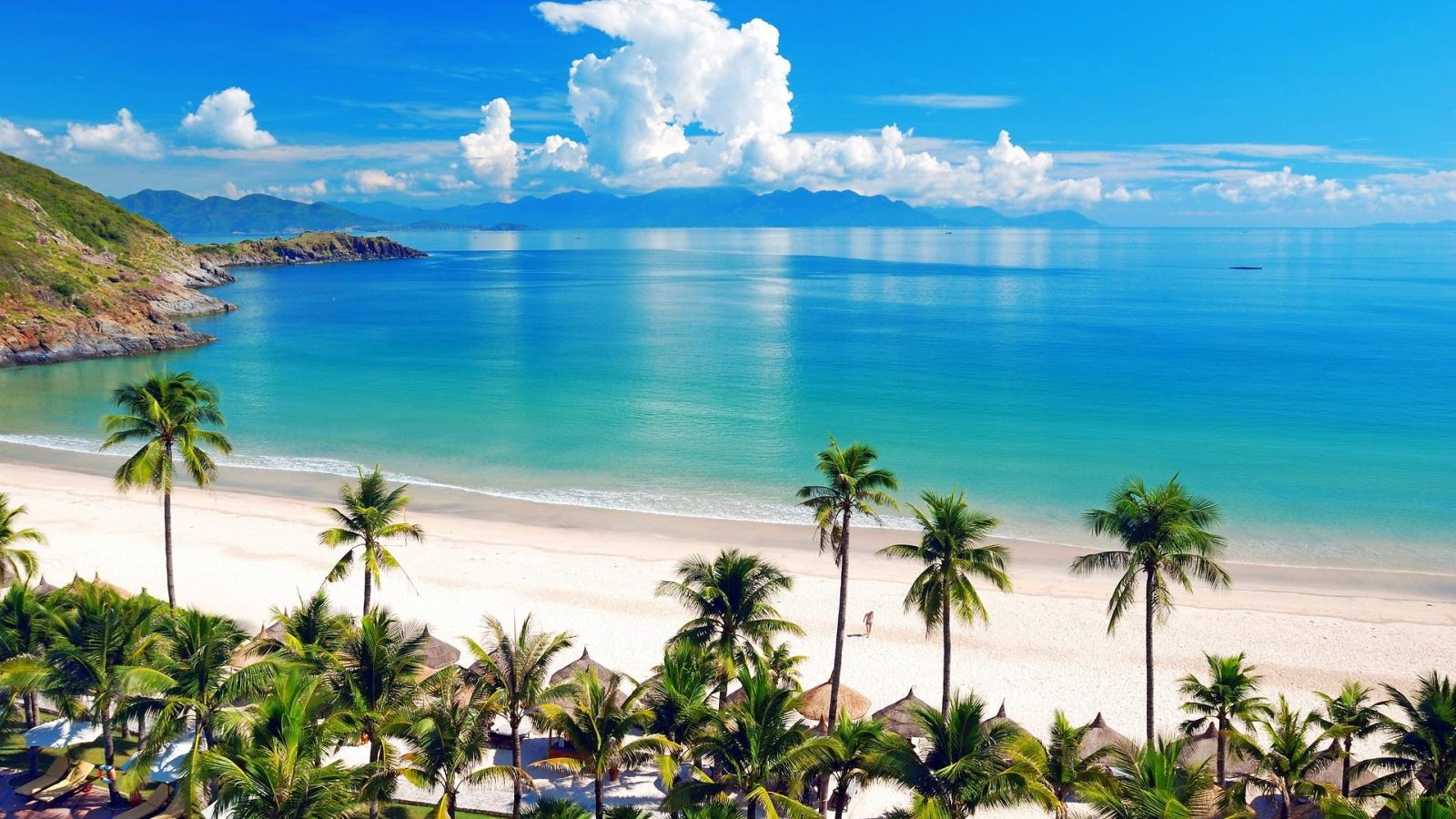 Особенности пляжного отдыха во Вьетнаме: какой курорт выбрать