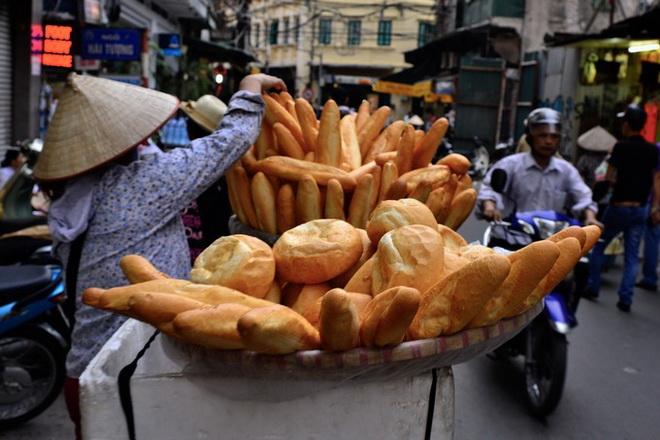 Особенности жизни во Вьетнаме