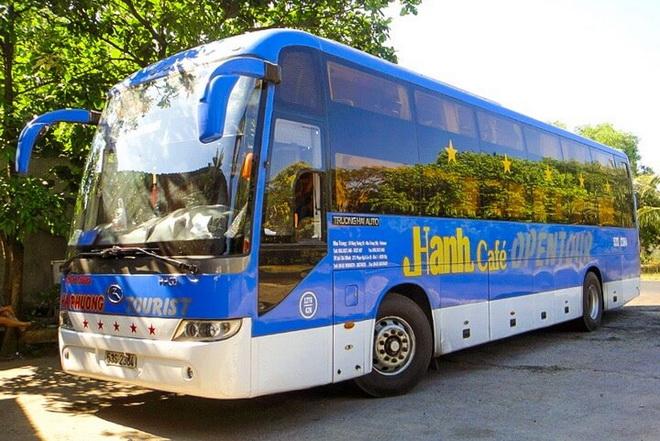 Расстояние от города Хошимина до Нячанга и как удобнее добраться до популярного курорта