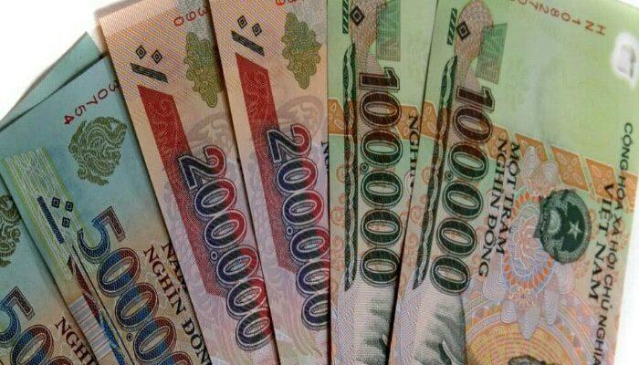 Вьетнамская валюта: важная информация для туриста о вьетнамском донге