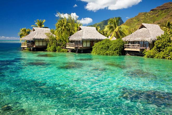 Описание курортов во Вьетнаме: что лучше выбрать и почему