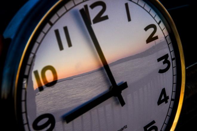 Время в городе Нячанг: точное время во Вьетнаме, разница с Москвой