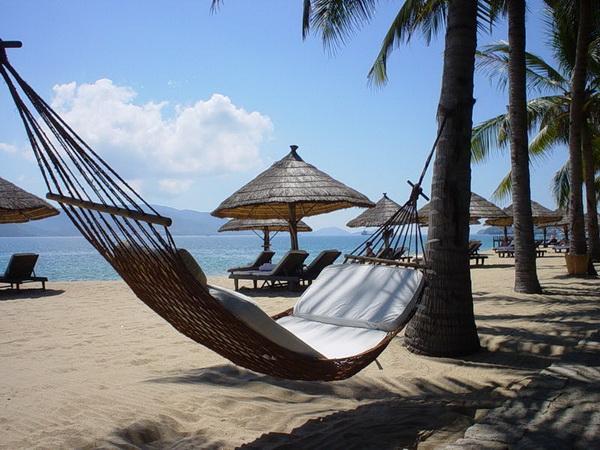 Собираемся в поездку во Вьетнам: советы бывалых туристов