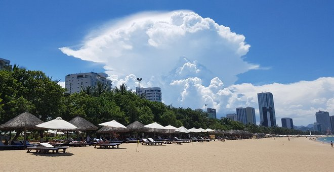ТОП 10 лучших пляжей Нячанга во Вьетнаме