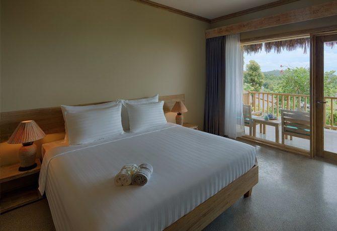 Лучшие отели Фукуока